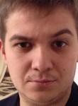 Pavel, 27  , Odessa