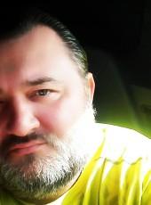 Sergey, 48, Ukraine, Kryvyi Rih
