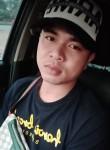 Prajak, 18  , Paoy Pet