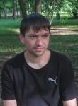 Petro, 34, Gatchina