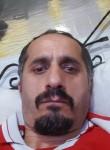 selim kaya, 44  , Trabzon