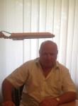 Aleksandr, 60  , Zvenyhorodka