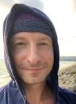 Andrey, 40, Adler