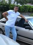 Александр, 43  , Pavlohrad