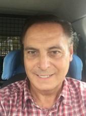 cesar, 54, Spain, Torrijos
