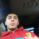 Aleksandr , 31  , Bohodukhiv