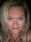 Melisa, 44  , Wilson