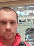 Mikhail, 38  , Sterlitamak