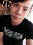 ivan, 35, Taipei