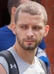 Aleksey, 34, Pashkovskiy
