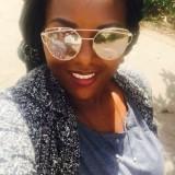 lillybabes, 28  , Bulawayo