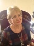 Svetlana, 60  , Ufa