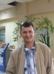 Vasiliy, 52  , Magadan