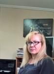 Tatyana , 58  , Sortavala