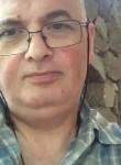 Paata, 52  , Borjomi