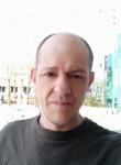 Игаль, 41  , Netanya