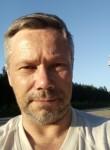 sergey, 51  , Yekaterinburg