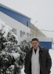 Oleg, 47  , Volgograd
