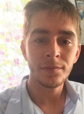 Evgeniy, 29, Russia, Yekaterinburg
