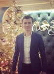 Dmitriy, 28, Almaty