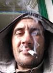 Andrey, 43  , Borovaya