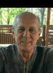Gennadiy, 71  , Mariupol