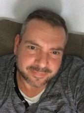 Hannes, 45, Germany, Kaiserslautern