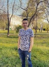 Aleksandr , 23, Ukraine, Kramatorsk