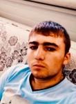Vasili, 21, Moscow