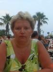 elena64salekhar