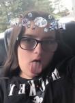 becca, 20  , Petaluma