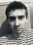 Dmitriy , 26, Zelenogorsk (Krasnoyarsk)