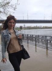 Светлана, 36, Россия, Москва
