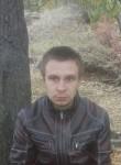 Viktor, 32, Znomenka