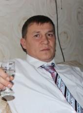 Andrey Konovalov, 42, Russia, Selizharovo