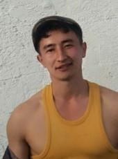 Arkhat , 24, Kazakhstan, Almaty