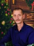 Aleksandr, 49  , Volzhskiy (Volgograd)
