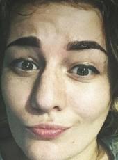 Alisa, 23, Russia, Nizhniy Novgorod