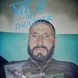 Malik Raja A, 34  , Punch