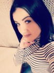 Kira , 28, Ivano-Frankvsk