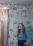 Irina, 32  , Taseyevo