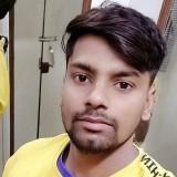 Amit, 25  , Chhapra