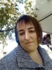 Ελενα, 34, Greece, Thessaloniki