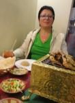 Tatyana, 57  , Horlivka