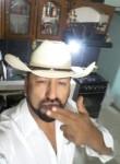 Enrique, 50  , Guadalupe (Nuevo Leon)