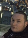 Alexandre, 22  , Renens