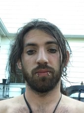 jack, 27, United States of America, Columbus (State of Ohio)