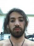 jack, 27  , Columbus (State of Ohio)