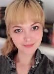 Eseniya, 28, Rostov-na-Donu