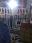 ruslanguseyno, 29  , Tlyarata
